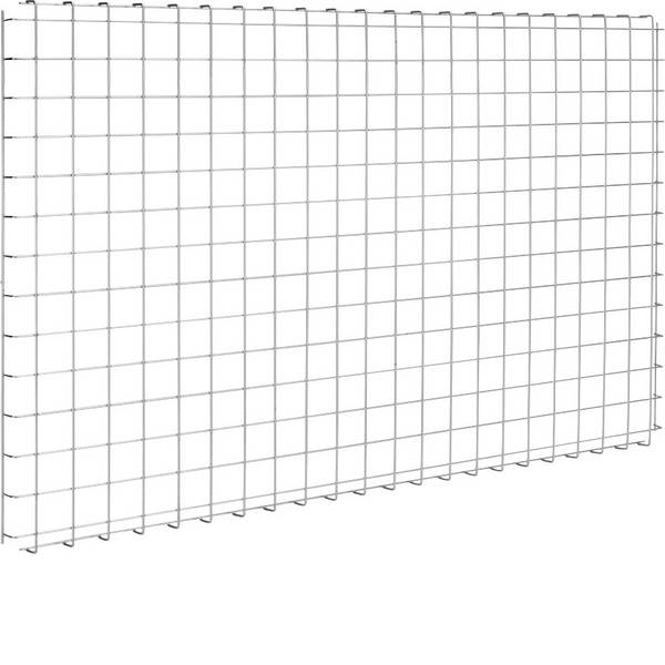 Utensili e accessori da cucina - Metallotex decorazione griglia muro cm 66 x 41 Polyterm -
