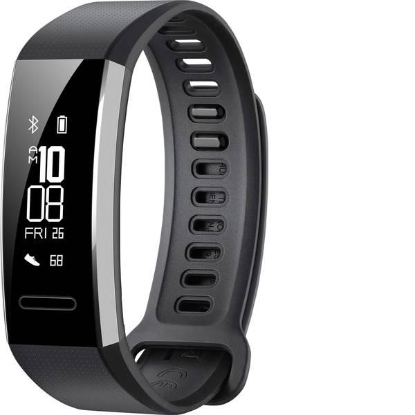 Dispositivi indossabili - HUAWEI Band 2 Pro Fitness Tracker Uni -