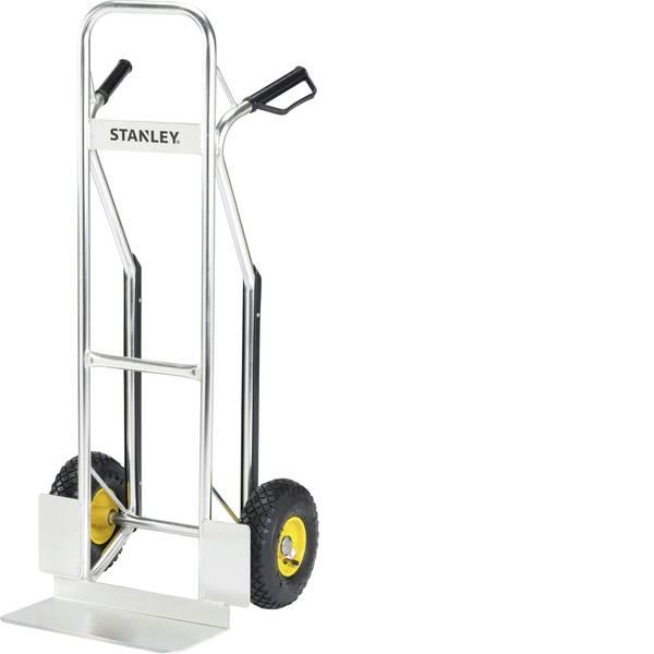 Carrelli per sacchi - Stanley by Black & Decker SXWTC-HT525 Carrellino Alluminio Capacità di carico (max.): 200 kg -