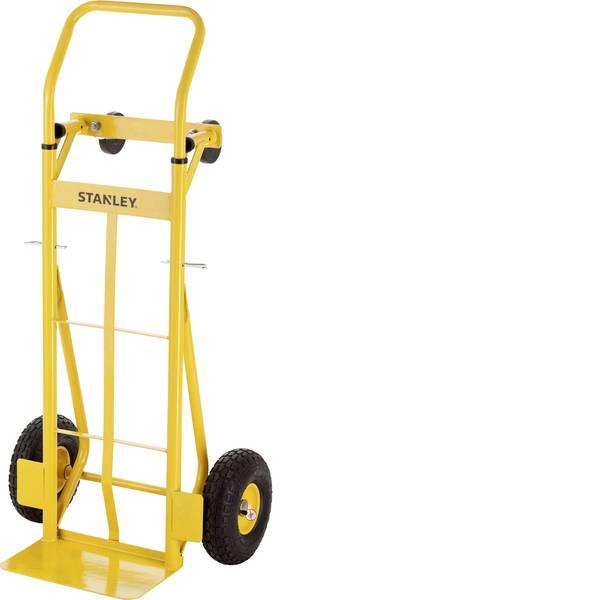 Carrelli per sacchi - Stanley by Black & Decker SXWTD-MT519 Carrellino Acciaio Capacità di carico (max.): 200 kg -