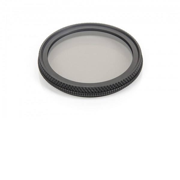 Dashcam - TrueCam TCCPLF Filtro CPL Adatto per=TrueCam A5, A5s, A6, A7, A7s -