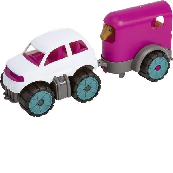 Veicoli giocattolo per bambini - Mini kit ponytransporter BIG PW -