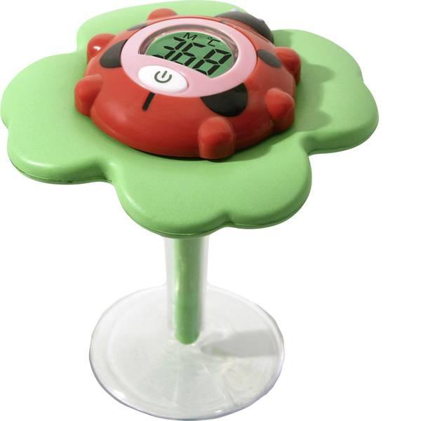 Prodotti vari per bambini - Termometro da bagno bambino scala SC 70 elegante -