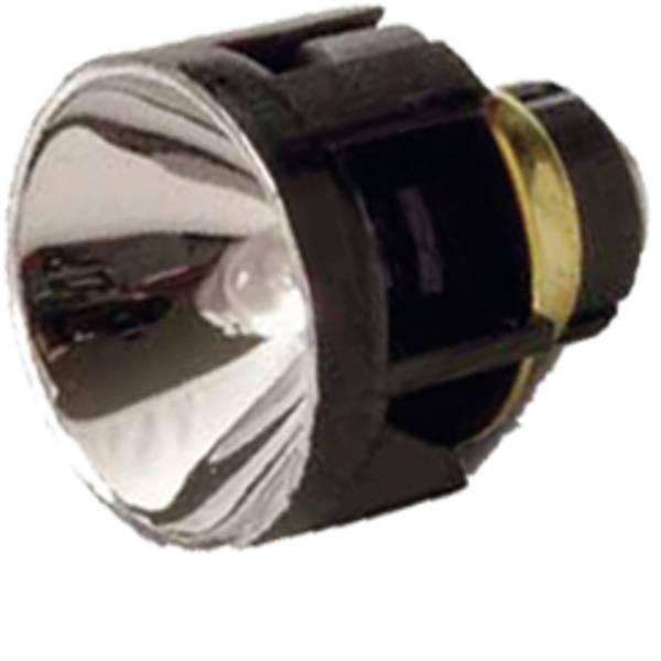 Accessori per torce portatili - Riflettore Nero Tutte Xenon-2AAA UK UK Underwater Kinetics 509801 -