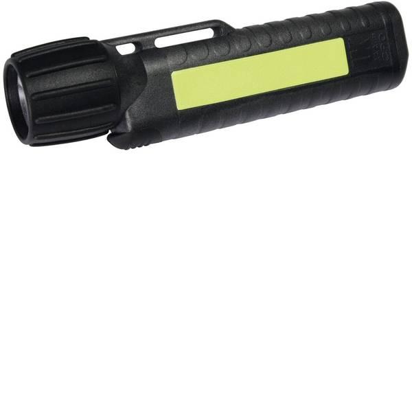 Lampade e torce per ambienti EX - Torcia tascabile Zona Ex: 1 UK Underwater Kinetics UK 4AA eLED® CPO TS 130 lm 150 m -