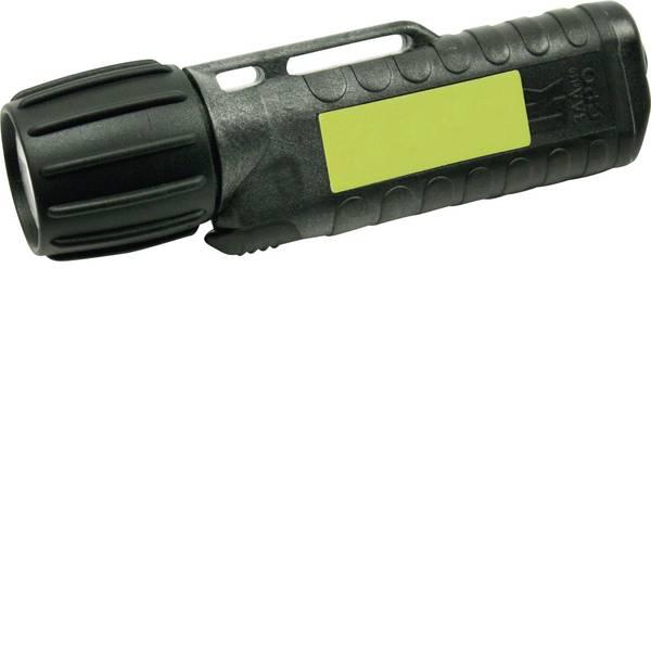 Lampade e torce per ambienti EX - Torcia tascabile Zona Ex: 1 UK Underwater Kinetics UK 3AA eLED® CPO ES 110 lm 150 m -