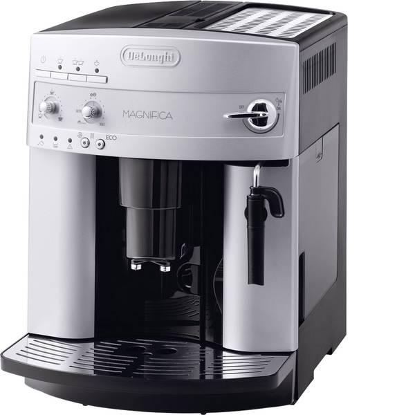 Macchine automatiche per caffè - DeLonghi ESAM.3200.S 0132212126_DE Macchina per caffè automatica Argento (opaco) -