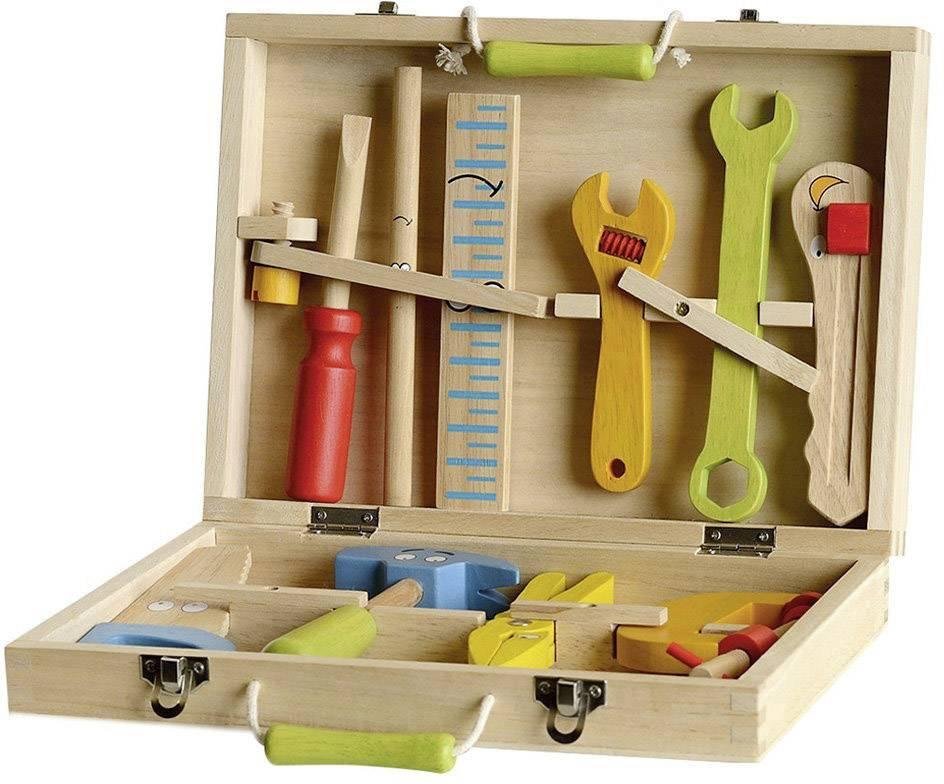 Beluga tools family valigetta per utensili Beluga 1647471