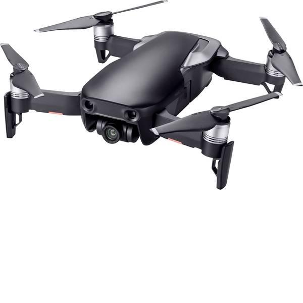 Quadricotteri e droni - DJI Mavic Air, Onyx Black Quadricottero RtF Per foto e riprese aeree -
