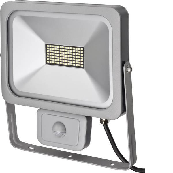 Illuminazioni per cantieri - Brennenstuhl Faretto LED 50 W 4750 lm Bianco 1172900501 -