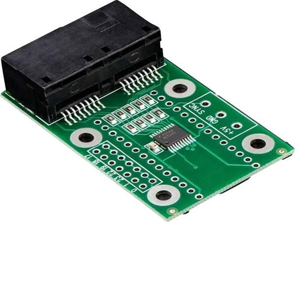Kit e schede microcontroller MCU - Joy-it Scheda di sviluppo Teensy-Octo Adatto per (scheda): Arduino -