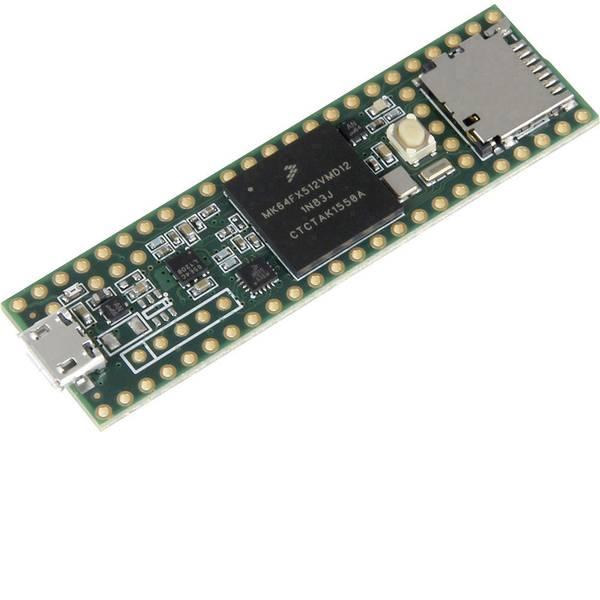 Kit e schede microcontroller MCU - Joy-it Scheda di sviluppo Teensy3.5 Adatto per (scheda): Arduino -