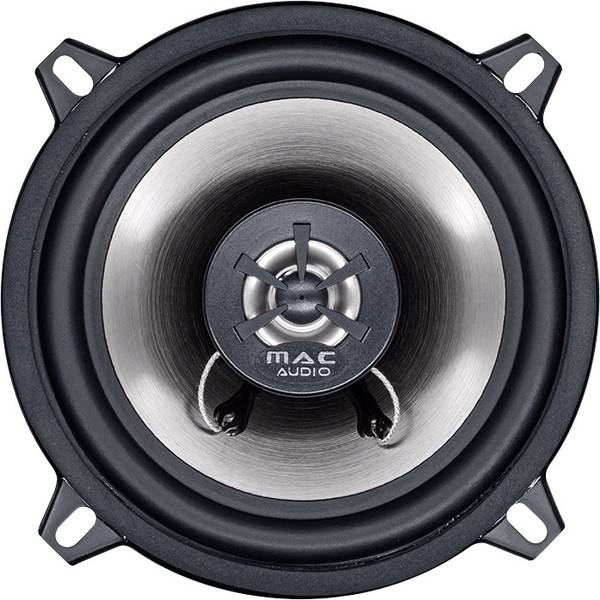 Altoparlanti da incasso per auto - Mac Audio Power Star 13.2 Altoparlante coassiale da incasso a 2 vie 320 W -