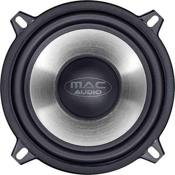 Altoparlanti da incasso per auto - Mac Audio Power Star 2.13 KIT Altoparlanti da incasso a 2 vie 320 W -