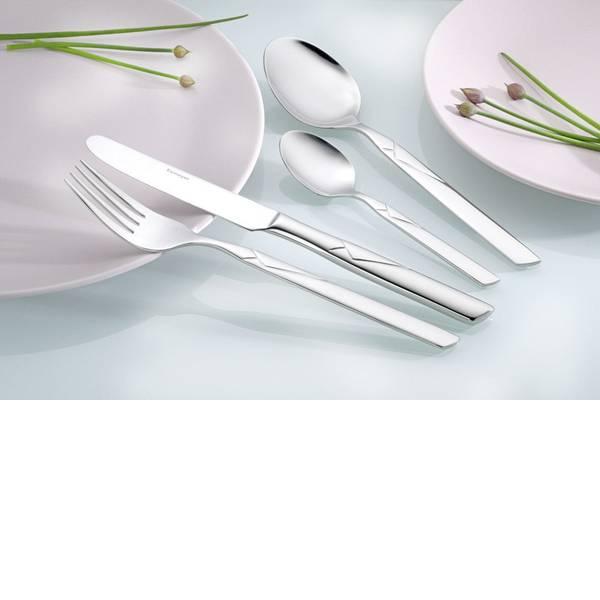 Utensili e accessori da cucina - Esmeyer kit posate 24 pezzi MIRIAM 230-003 -