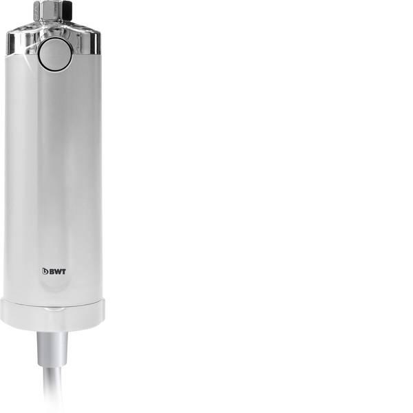 Caraffe dell`acqua e cartucce filtranti - Filtri BWT Quick & Clean filtro anticalcare (812916) -