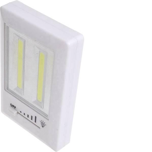 Illuminazione per interni auto - ProPlus 440242 Illuminazione generale LED COB Pulsante -