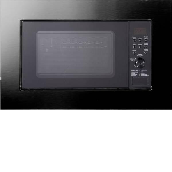 Forni a microonde - Silva Homeline EBM-G 20.9 Forno a microonde 700 W A incasso -