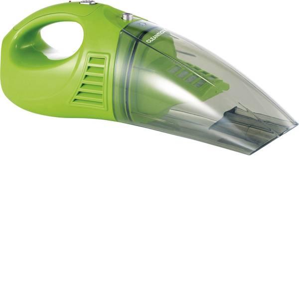 Aspirabriciole - CleanMaxx Aspiratutto per auto 4.8 V -