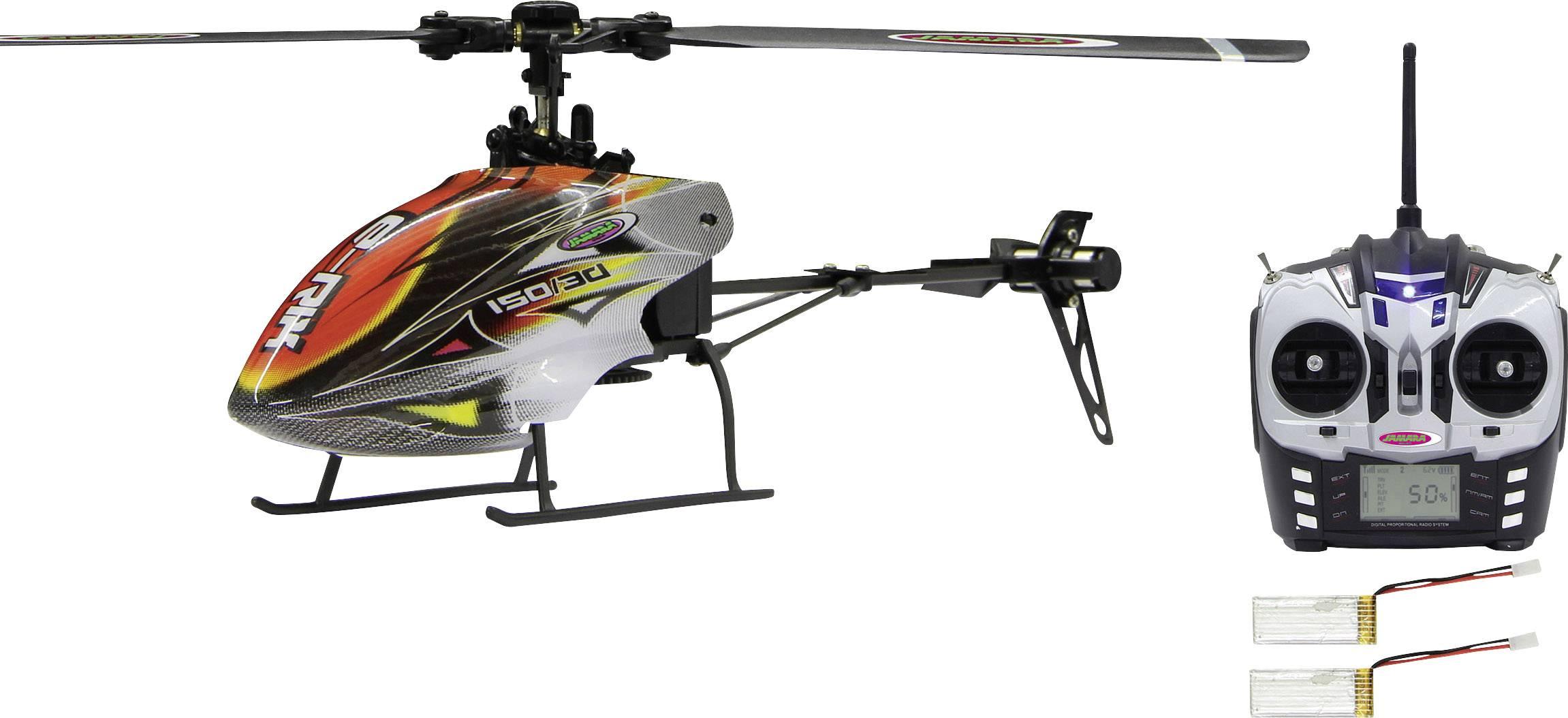 Elicottero 3d Model : D rendono l illustrazione di un elicottero dorato illustrazione