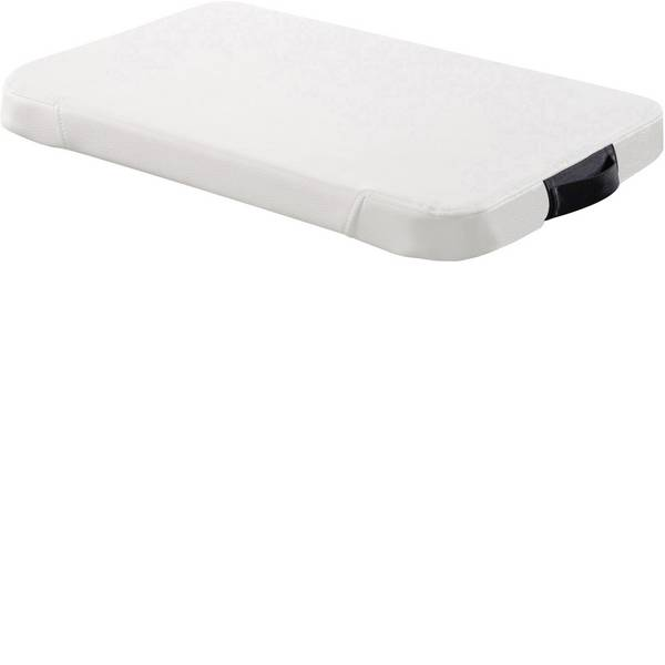 Accessori e ricambi per mini frigo - Cuscino da seduta Dometic Group Sitzkissen für Dometic Cool-Ice CI 70 9108400894 1 pz. (L x A x P) 565 x 48 x 395 mm -