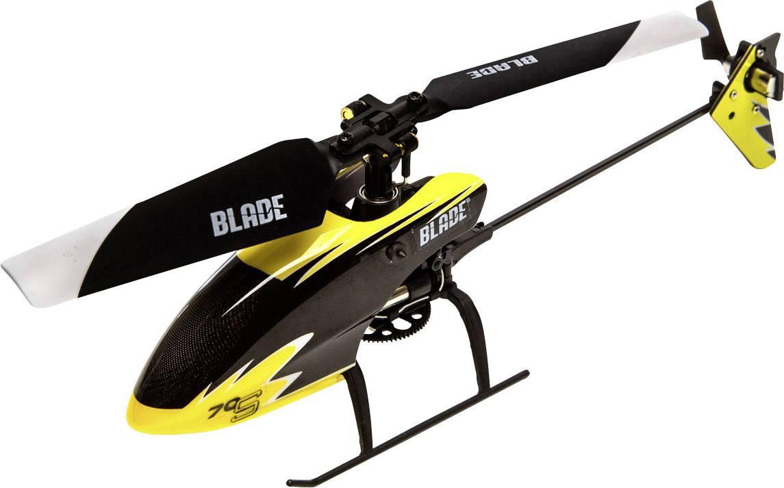 L Elicottero Posizione : Blade s elicottero modello rtf blh dal tuo fornitore