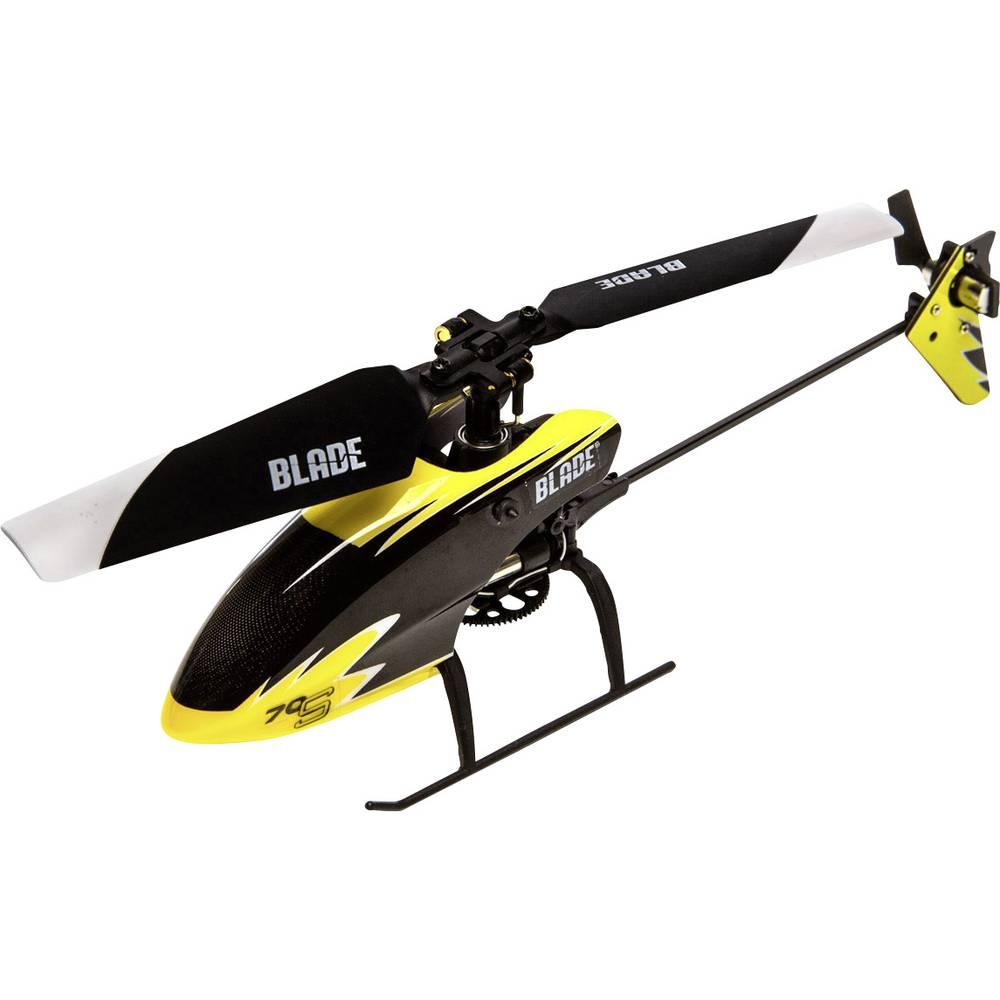 Elicottero 450 : Blade 70 s elicottero modello rtf blh4200 dal tuo fornitore online