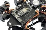 Hexapod Robobug kit completo