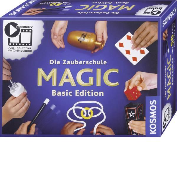 Giochi per bambini - Kosmos magia Magic - Basic Edition -