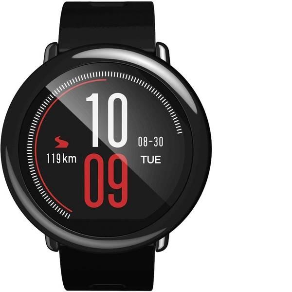 Dispositivi indossabili - Xiaomi Amazfit Pace Edition Fitness Tracker Nero -