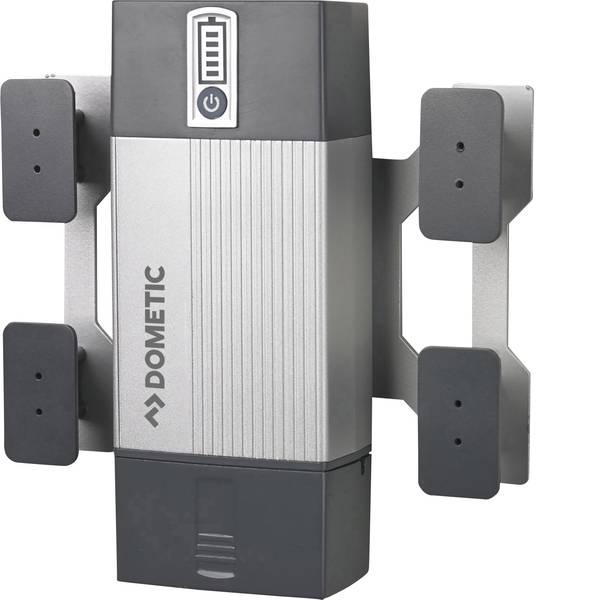 Accessori per caricabatterie da auto - Staffa da parete Dometic Group 9102500079 PerfectCharge MCP-WB -