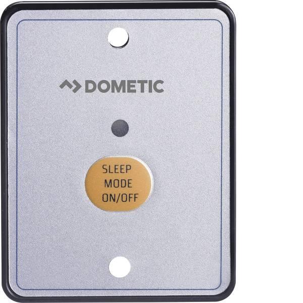 Accessori per caricabatterie da auto - Telecomando Dometic Group 9102500037 PerfectCharge MCA-RC1 -