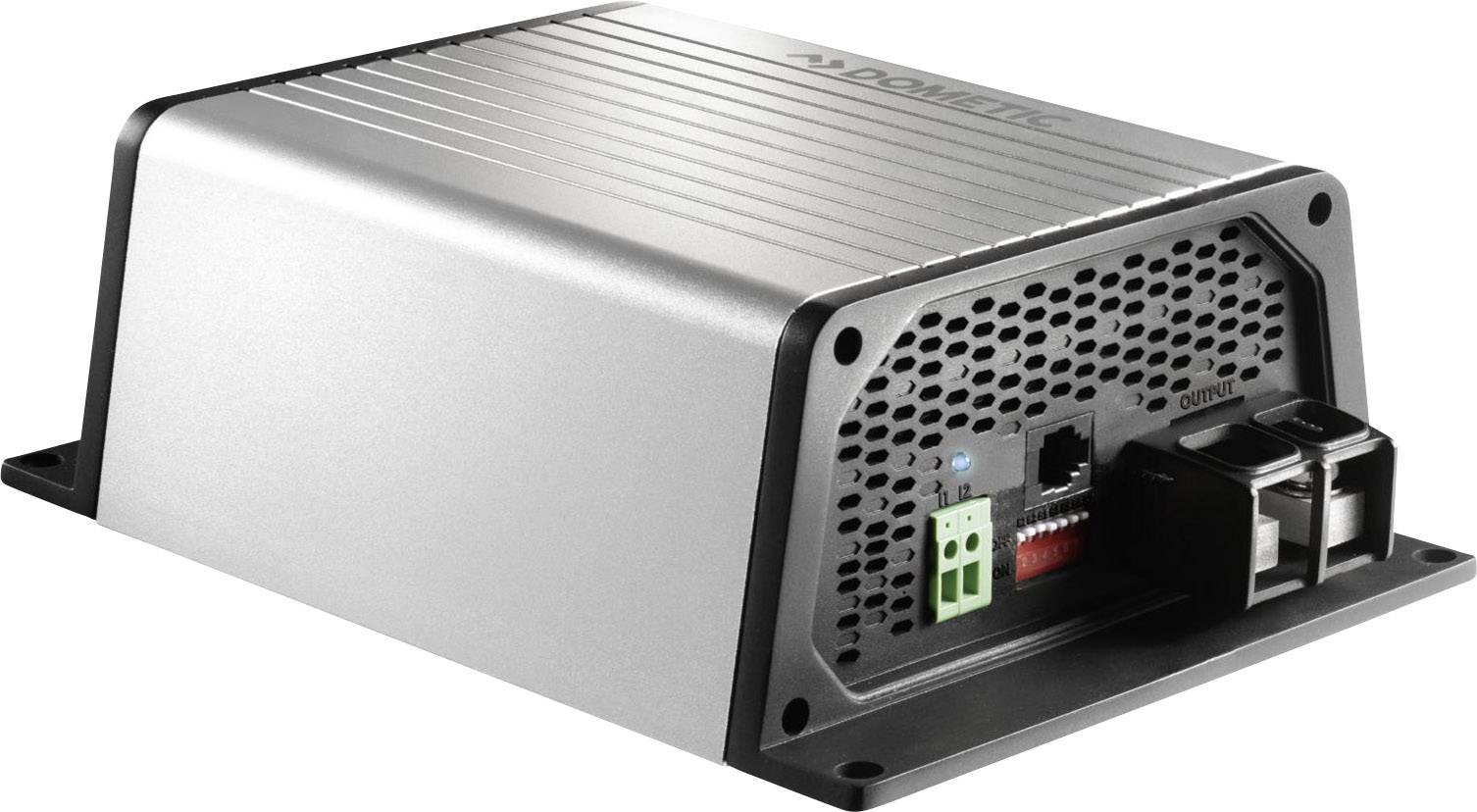 Dometic Group PerfectPower DCC