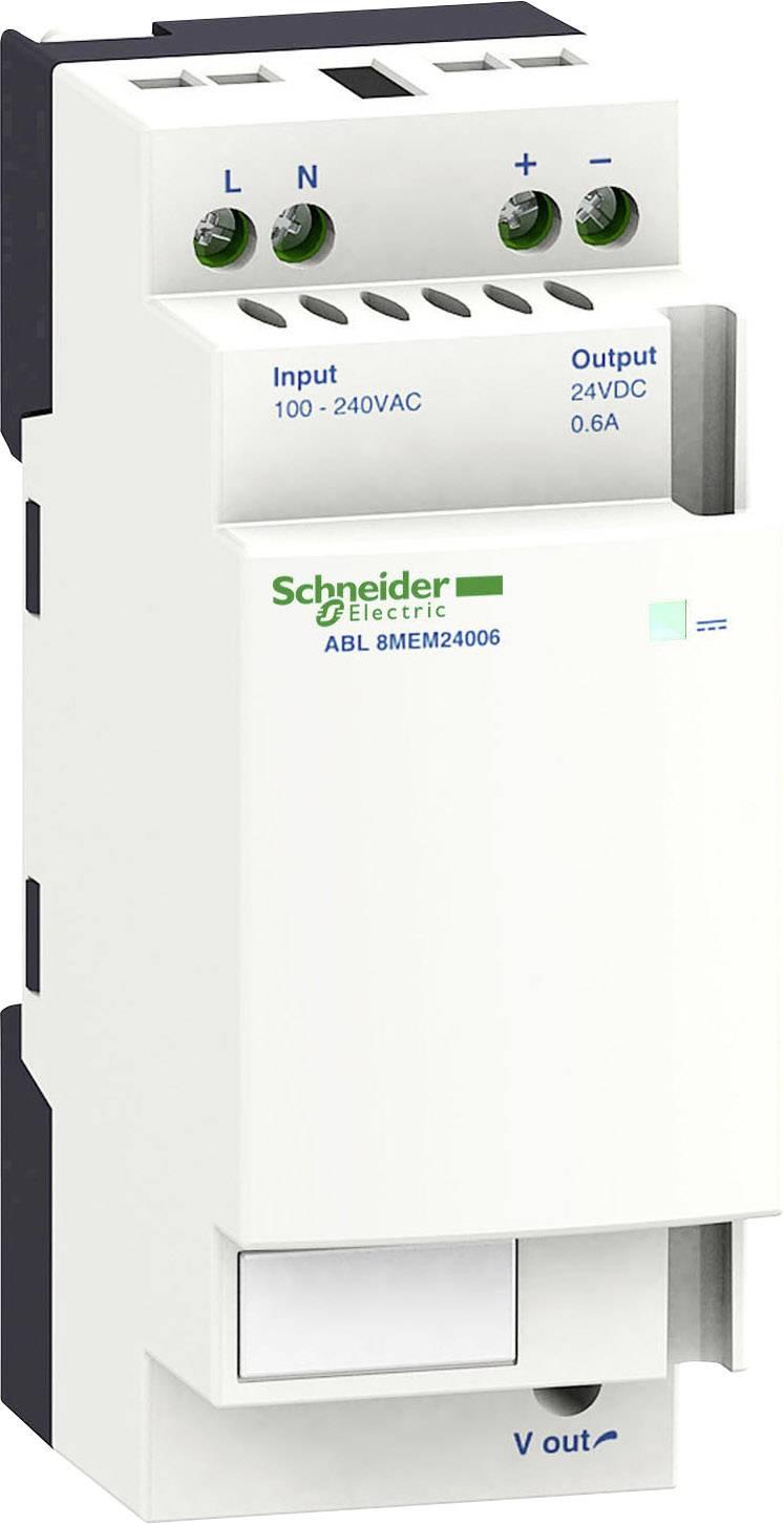 Schneider Electric ABL8MEM2400