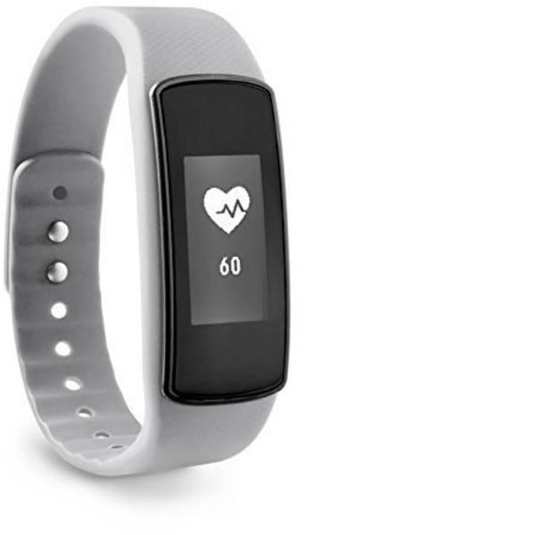 Dispositivi indossabili - ADE FITvigo AM 1703 Fitness Tracker -
