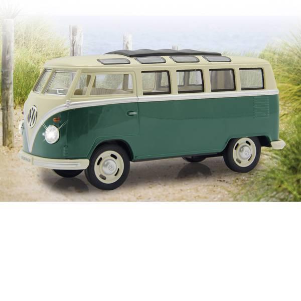 Auto telecomandate - Jamara 405146 1:24 Veicolo Auto stradale -