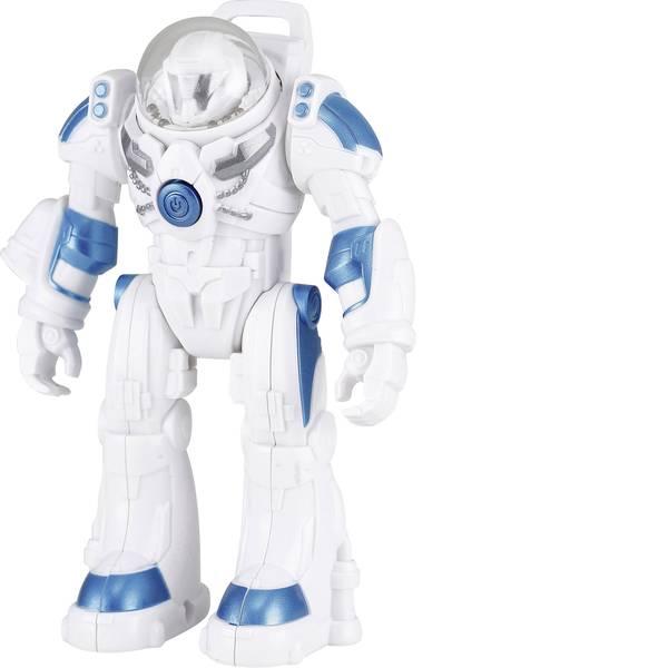 Robot giocattolo - Jamara Robot Spaceman mini Robot giocattolo -