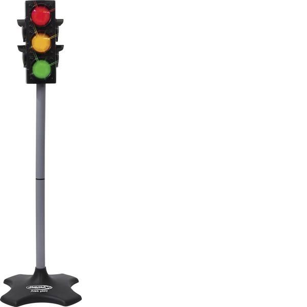 Veicoli elettrici per bambini - Semaforo Jamara Traffic Light-Grand -