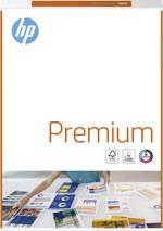 Carta universale per stampanti HP Premium CHP851 DIN A4 80 gm² 250 Foglio Bianco