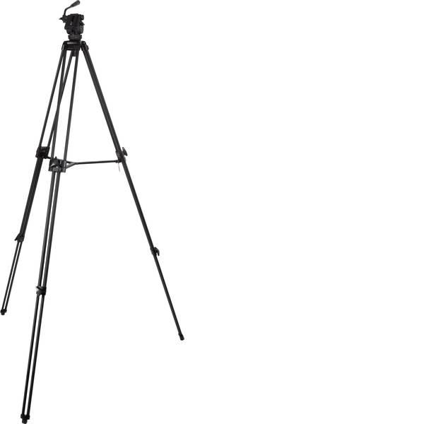 Accessori ottici - Stativo Dörr Foto DV-1980 380365 -