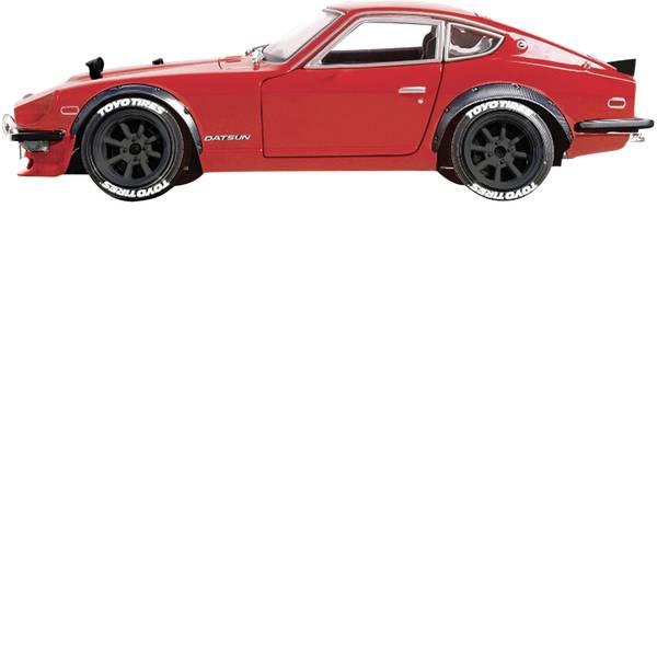 Modellini statici di auto e moto - Maisto Datsun 240Z 71 1:18 Automodello -