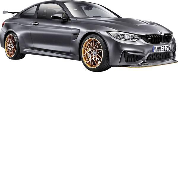 Modellini statici di auto e moto - Maisto BMW M4 GTS 1:24 Automodello -