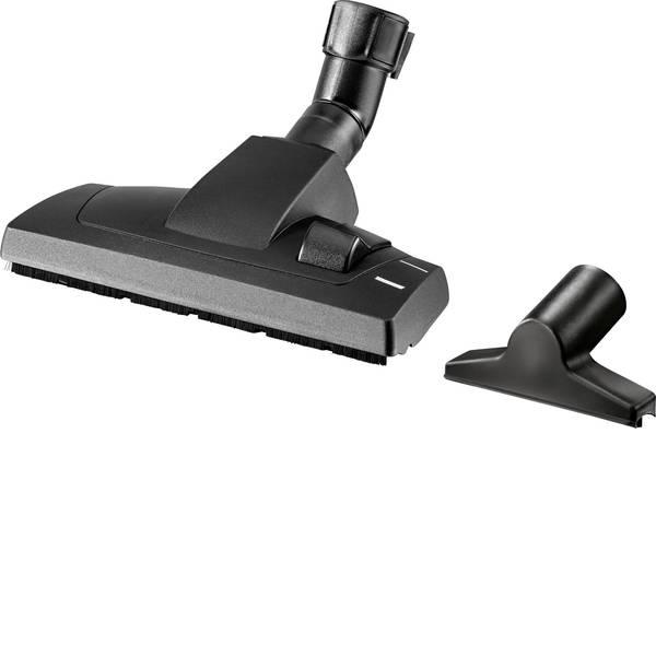 Accessori per aspirapolvere e aspiraliquidi - Ugello da pavimento Kit da 2 Kärcher 2.863-002.0 1 pz. -