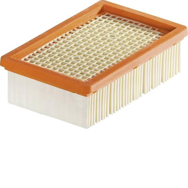 Accessori per aspirapolvere e aspiraliquidi - Filtro aspiratore Kärcher 1 pz. -