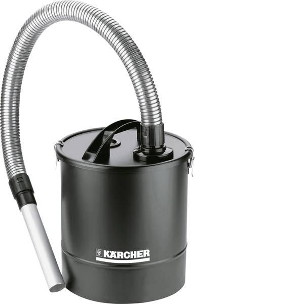 Bidoni aspiratutto - Kärcher 2.863-139.0 Filtro per ceneri 20 l -