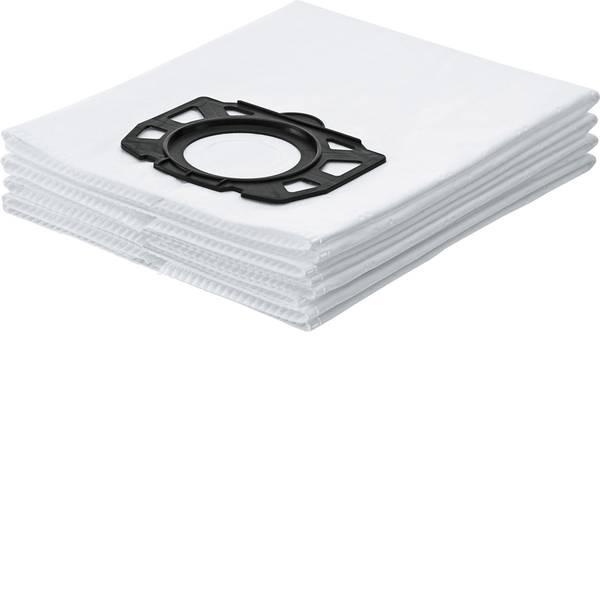 Accessori per aspirapolvere e aspiraliquidi - Sacchetto filtrante Kärcher 2.863-006.0 1 pz. -