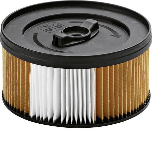 Accessori per aspirapolvere e aspiraliquidi - filtro a cartuccia Kärcher 6.414-960.0 1 pz. -