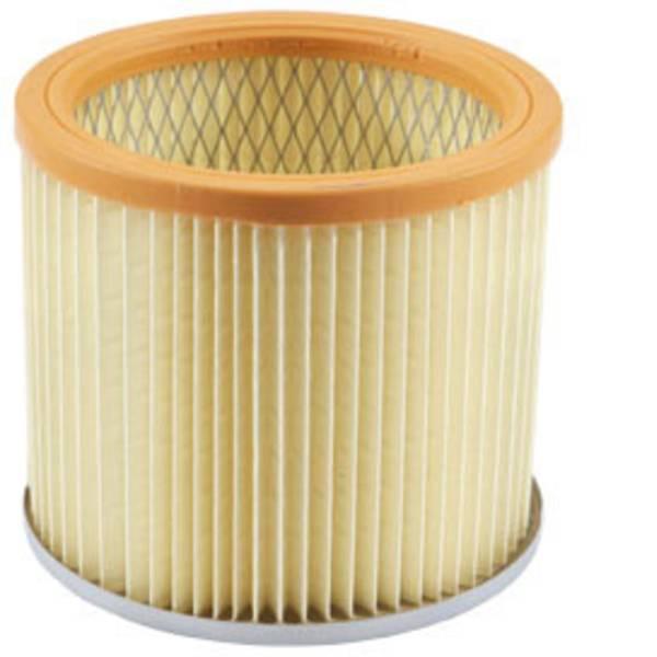 Accessori per aspirapolvere e aspiraliquidi - filtro a cartuccia Kärcher 6.904-170.0 1 pz. -