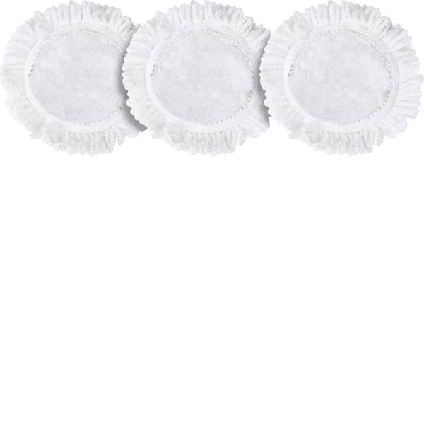 Pulizia dei pavimenti e accessori - Clean maxx ersatz-moppaufsatz kit 3 pz. 03638 -