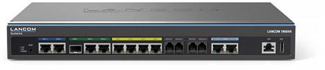 VPN Router 1000 MBit/s Lancom